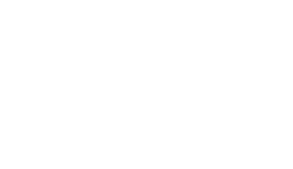 Dolphinwear & Decker logo - The Uniform Solution